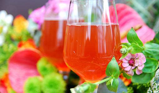 nectar-utrecht-pils-bier-brouwerij-nederland-nationaal-nijmegen-nevel-artisan-ales-foto01