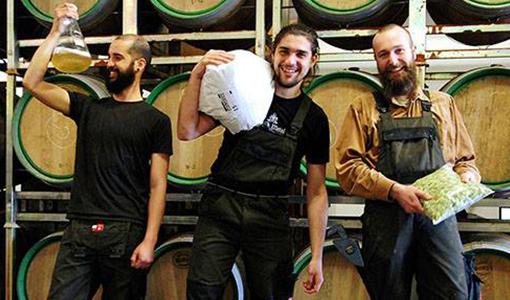 nectar-utrecht-pils-bier-brouwerij-nederland-nationaal-nijmegen-nevel-artisan-ales-foto02