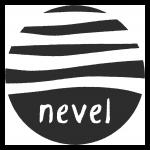 nectar-utrecht-pils-bier-brouwerij-nederland-nationaal-nijmegen-nevel-artisan-ales-logo-01
