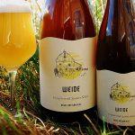 nectar-utrecht-pils-bier-brouwerij-nederland-nationaal-nijmegen-nevel-artisan-ales-sfeer02