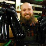 nectar-utrecht-pils-bier-brouwerij-nederland-nationaal-nijmegen-nevel-artisan-ales-sfeer05