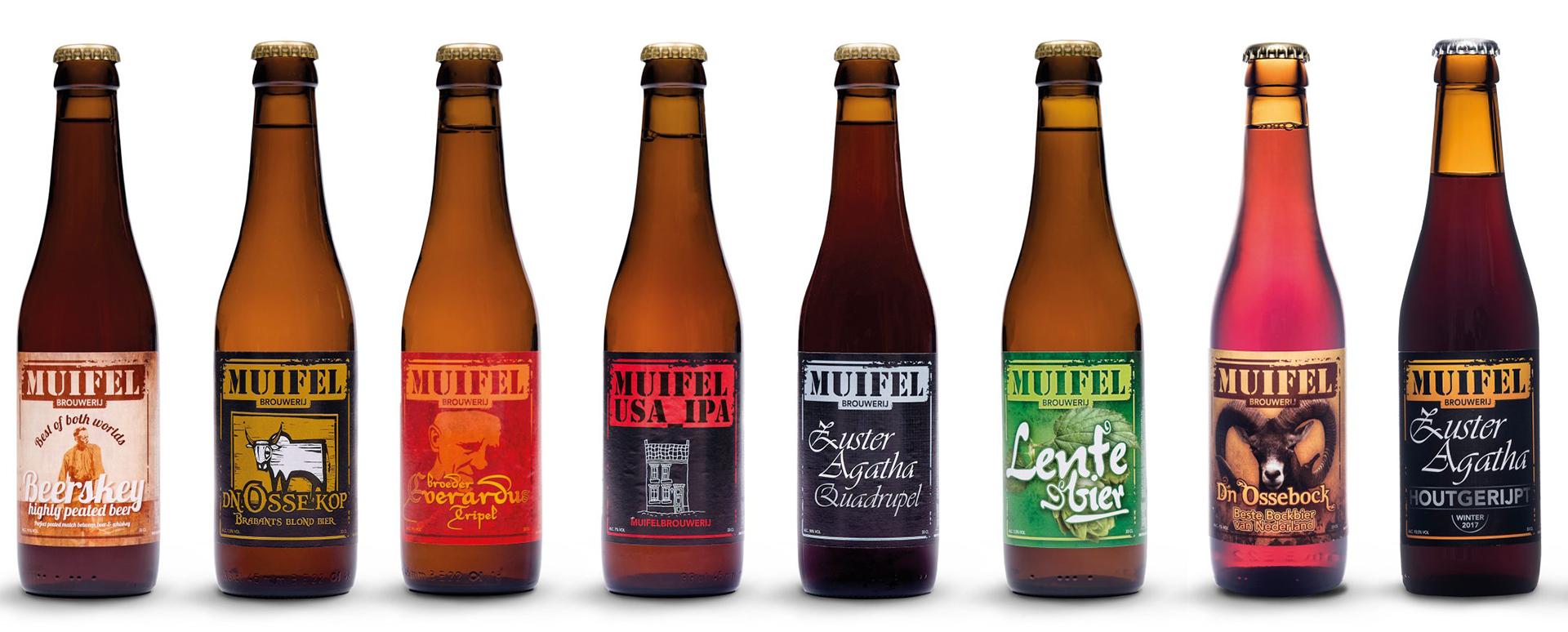 nectar-utrecht-pils-bier-brouwerij-nederland-nationaal-oss-muifel-assortiment