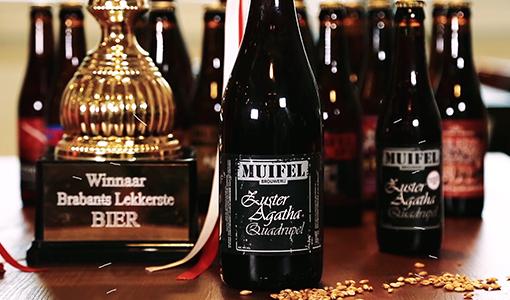 nectar-utrecht-pils-bier-brouwerij-nederland-nationaal-oss-muifel-foto01