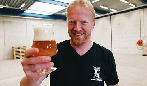 nectar-utrecht-pils-bier-brouwerij-nederland-nationaal-oss-muifel-foto02