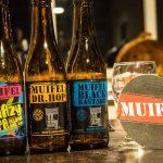 nectar-utrecht-pils-bier-brouwerij-nederland-nationaal-oss-muifel-sfeer01