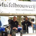 nectar-utrecht-pils-bier-brouwerij-nederland-nationaal-oss-muifel-sfeer02