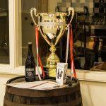 nectar-utrecht-pils-bier-brouwerij-nederland-nationaal-oss-muifel-sfeer05