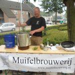 nectar-utrecht-pils-bier-brouwerij-nederland-nationaal-oss-muifel-sfeer06