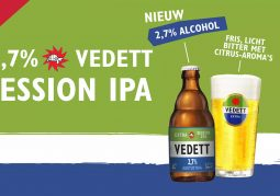 Nieuwsbrief-Nectar-Utrecht-Duvel-Moortgat-Vedett-Session-IPA