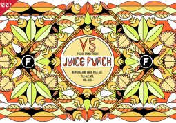 Nieuwsbrief-Nectar-Utrecht-Frontaal-Juice-Punch-v5