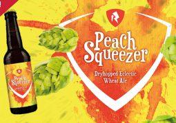 Nieuwsbrief-Nectar-Utrecht-Rock-City-Bier-Peach-Squeezer