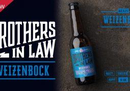 Nieuwsbrief-Nectar-Utrecht-Brothers-In-Law-Weizen-Bock
