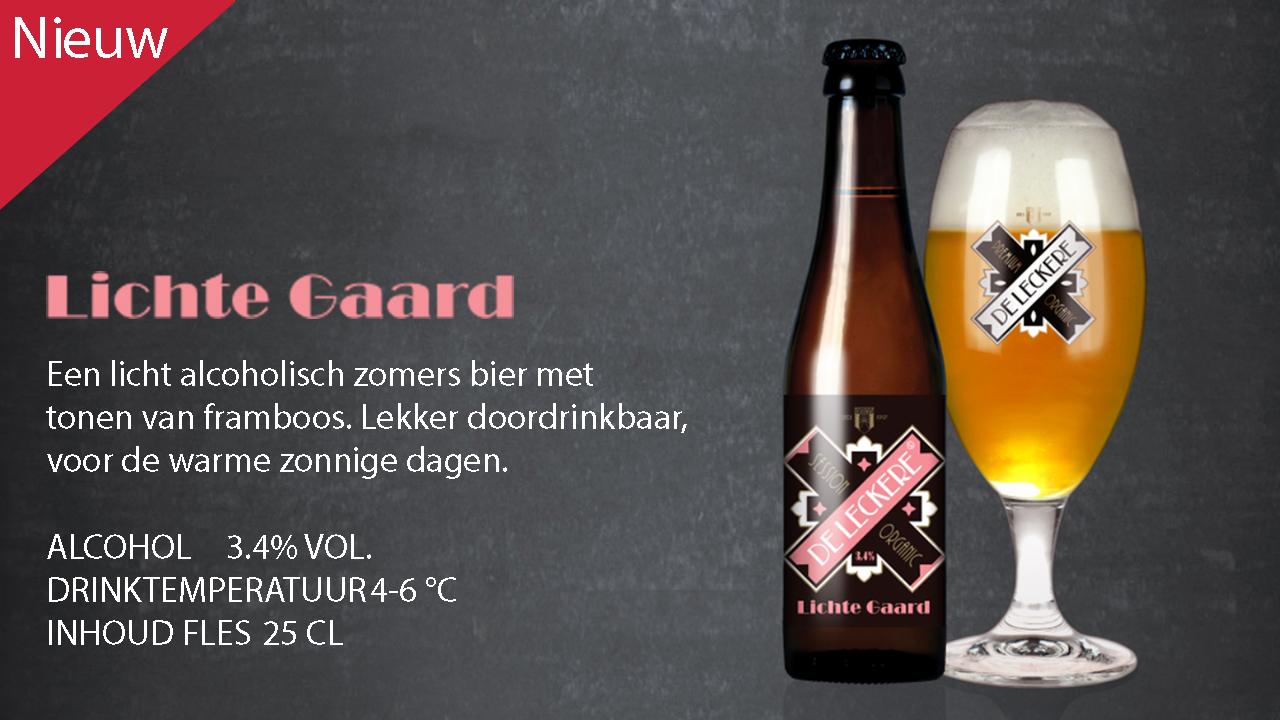Nieuwsbrief-Nectar-Utrecht-De-Leckere-Lichte-Gaard