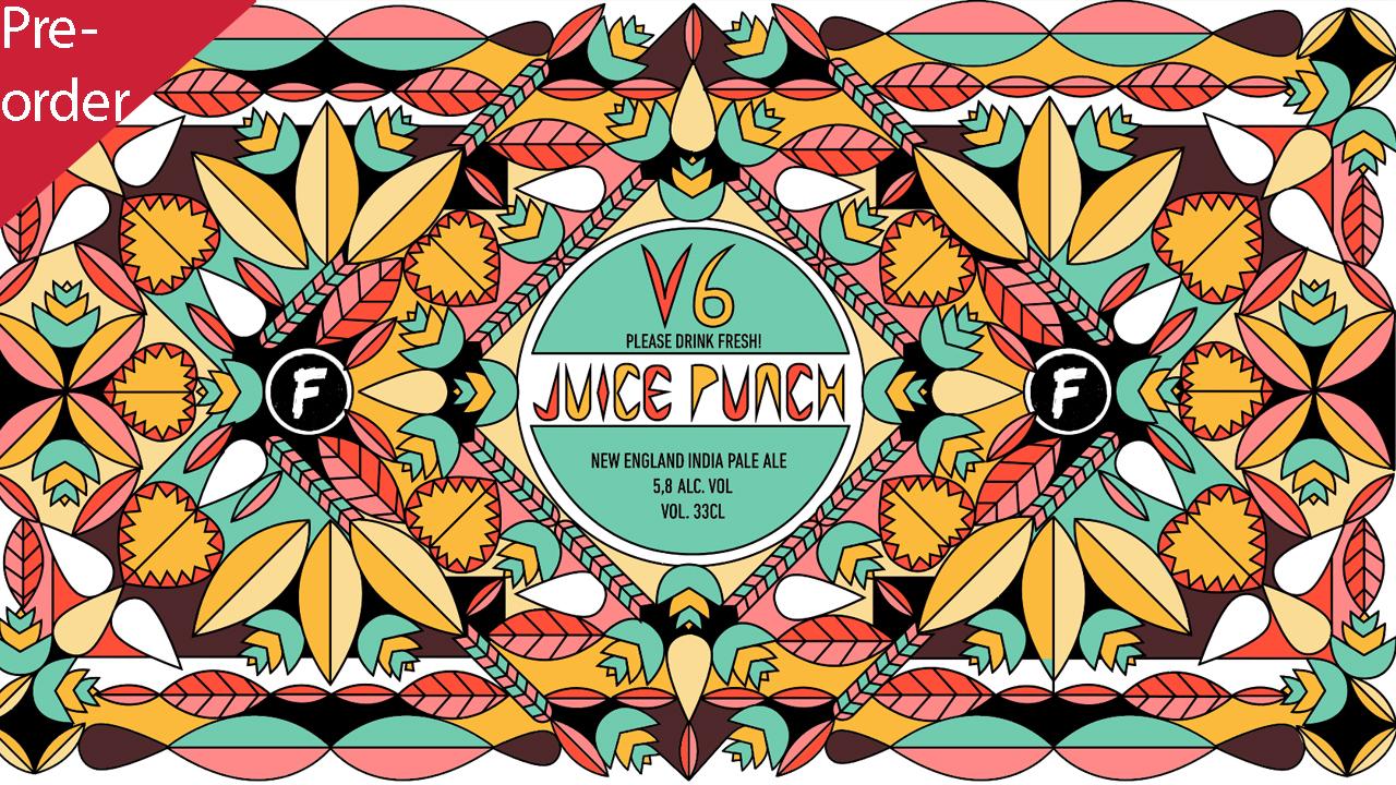 Nieuwsbrief-Nectar-Utrecht-Frontaal-Juice-Punch-v6