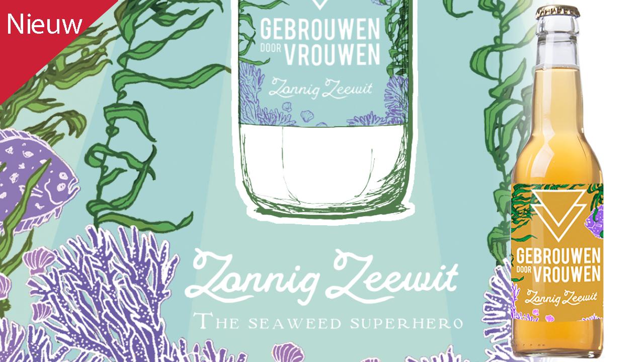 Nieuwsbrief-Nectar-Utrecht-Gebrouwen-Door-Vrouwen-Zonning-Zeewit