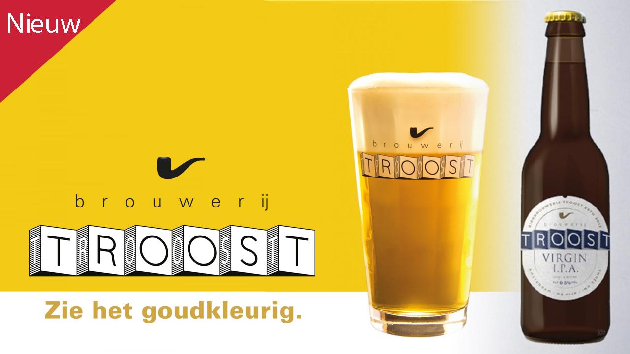 Nieuwsbrief-Nectar-Utrecht-Troost-Virgin-IPA