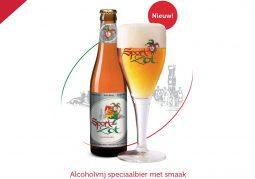 Nieuwsbrief-Nectar-Utrecht-Brugse-Zot-Sport