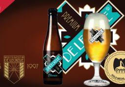 Nieuwsbrief-Nectar-Utrecht-De-Leckere-Beste-Bier-Van-NL