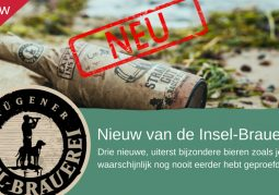 Nieuwsbrief-Nectar-Utrecht-Insel-Brauerei