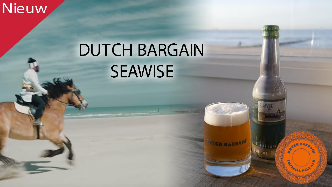 Nieuwsbrief-Nectar-Utrecht-Brouwerslokaal-Dutch-Bargain-Seawise-Zeeland