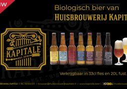 Nieuwsbrief-Nectar-Utrecht-Huisbrouwerij-Kapitale-Zuilen-Utrecht