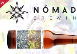 Nieuwsbrief-Nectar-Utrecht-Nomada-Passiflora