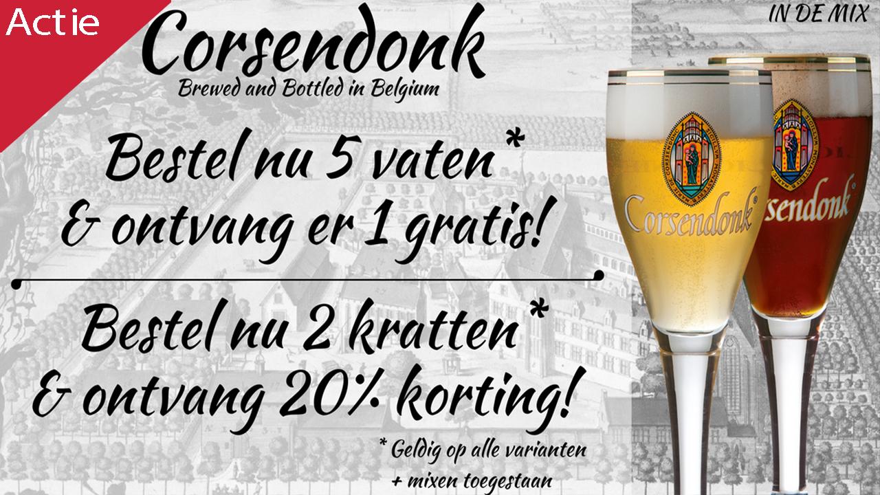 Nieuwsbrief-Nectar-Utrecht-Corsendonk