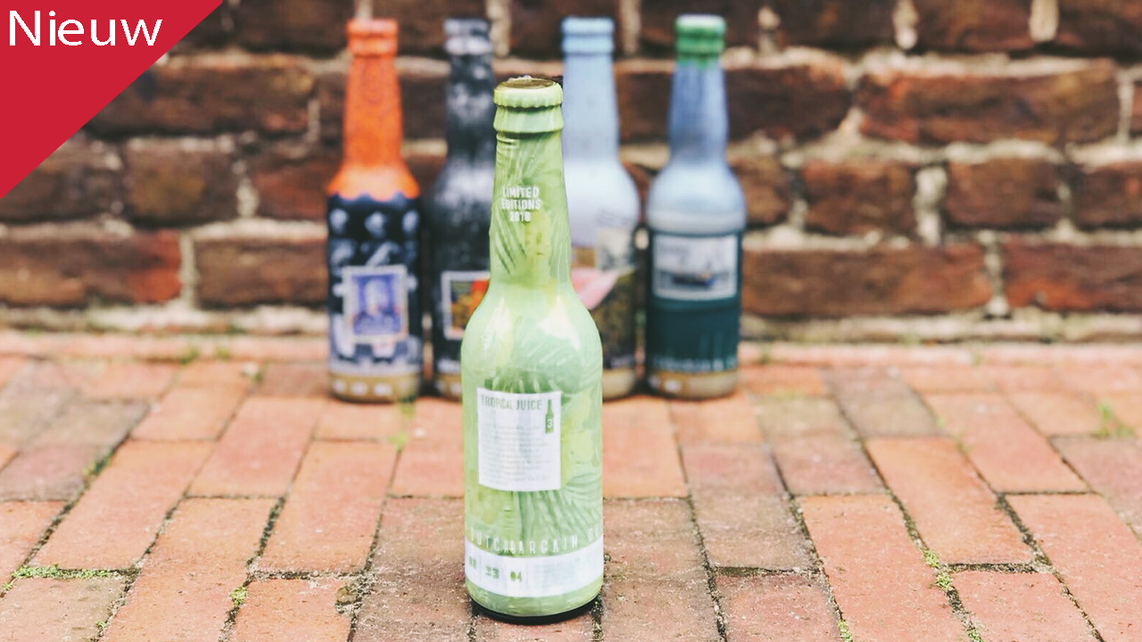 Nieuwsbrief-Nectar-Utrecht-Dutch-Bargain-Tropical-Juice