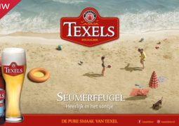 Nieuwsbrief-Nectar-Utrecht-Texels-Seumerfleugel