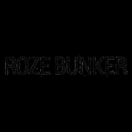 nectar-utrecht-frisdrank-siropen-producent-nederland-streekproduct-utrecht-roze-bunker-logo