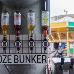 nectar-utrecht-frisdrank-siropen-producent-nederland-streekproduct-utrecht-roze-bunker-sfeer05