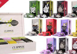 Nieuwsbrief-Nectar-Utrecht-Clipper-thee-tea-biologisch