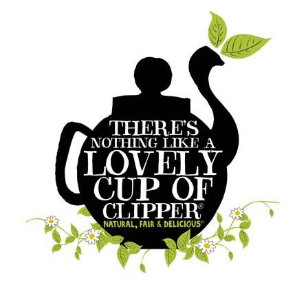 Nieuwsbrief-Nectar-Utrecht-Clipper-thee-tea-biologisch-theepot