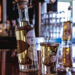 Nieuwsbrief-Nectar-Utrecht-Drunken-Mel-Driebergen-Caramel-Likeur-sfeer04