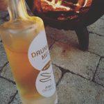 Nieuwsbrief-Nectar-Utrecht-Drunken-Mel-Driebergen-Caramel-Likeur-sfeer06
