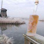 Nieuwsbrief-Nectar-Utrecht-Drunken-Mel-Driebergen-Caramel-Likeur-sfeer07