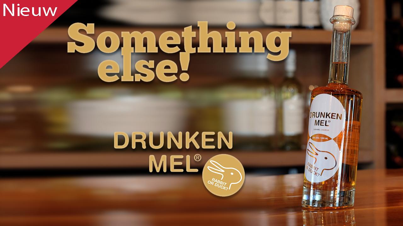 Nieuwsbrief-Nectar-Utrecht-Drunken-Mel-Driebergen-Caramel-Likeur