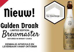 Nieuwsbrief-Nectar-Utrecht-Gulden-Draak-Brewmaster-Edition_Pre-Order