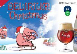 Nieuwsbrief-Nectar-Utrecht-Pre-Order-Delirium-Christmas