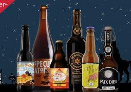 Nieuwsbrief-Nectar-Utrecht-Sinterklaas-bieren