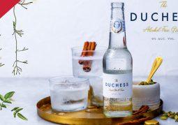 Nieuwsbrief-Nectar-Utrecht-The-Duchess-Virgin-Gin-Tonic-Actie
