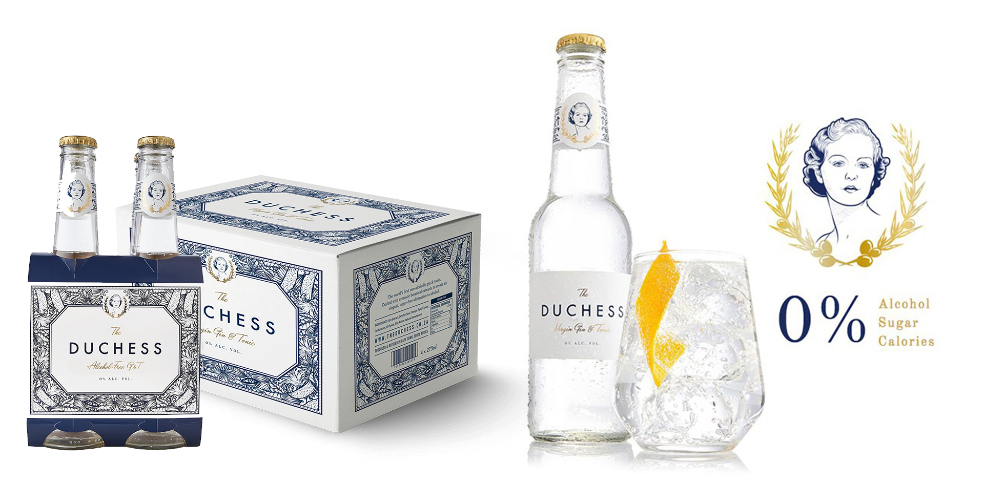 frisdrank-soda-nectar-utrecht-the-duchess-vrigin-gin-tonic-zuid-afrika-assortiment
