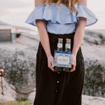 frisdrank-soda-nectar-utrecht-the-duchess-vrigin-gin-tonic-zuid-afrika-sfeer02