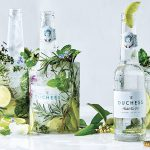 frisdrank-soda-nectar-utrecht-the-duchess-vrigin-gin-tonic-zuid-afrika-sfeer07
