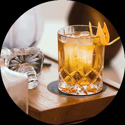 nectar-utrecht-frisdranken-nederland-amsterdam-bims-kombucha-cocktail-01