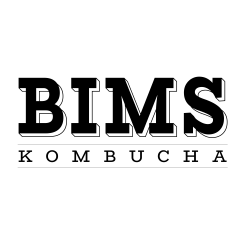 nectar-utrecht-frisdranken-nederland-amsterdam-bims-kombucha-logo