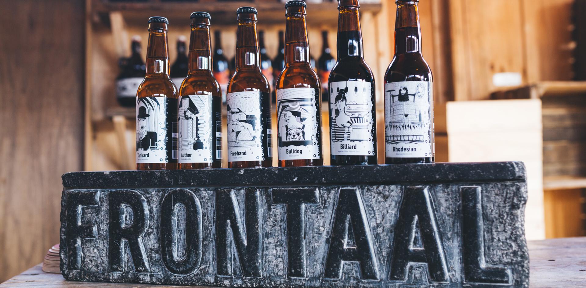 pils-bier-brouwerij-nederland-streekbier-breda-frontaal-assortiment