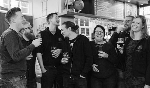 pils-bier-brouwerij-nederland-streekbier-breda-frontaal-foto02