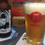 pils-bier-brouwerij-nederland-streekbier-breda-frontaal-sfeer03