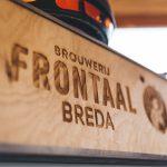 pils-bier-brouwerij-nederland-streekbier-breda-frontaal-sfeer04